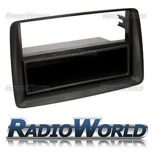 Fiat-Panda-2003-2012-Stereo-CD-Radio-Facia-Single-Din-Pocket-Tray-FP-01-06
