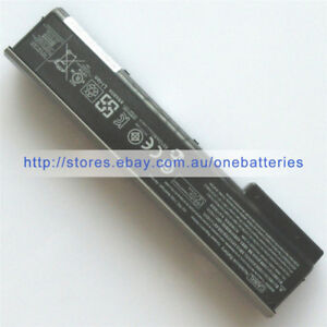 Genuine-CA06-CA06XL-CA09-7718678-421-battery-for-HP-ProBook-650-650-G1-Series