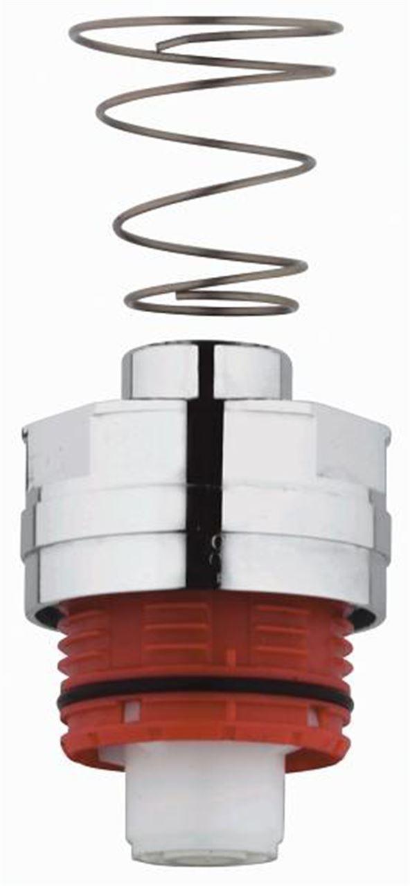 Remplacement Cartouche pour robinet a tempo Controecon 36 100 Grohe 43981000