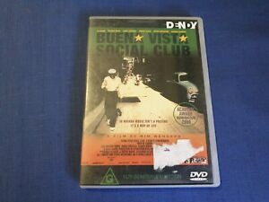 Buena-Vista-Social-Club-DVD-Region-4