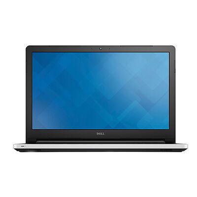 Dell Inspiron 5559 6th Gen i7 12GB Ram 1TB Hdd Intel Graphics Win10 1Y Warranty