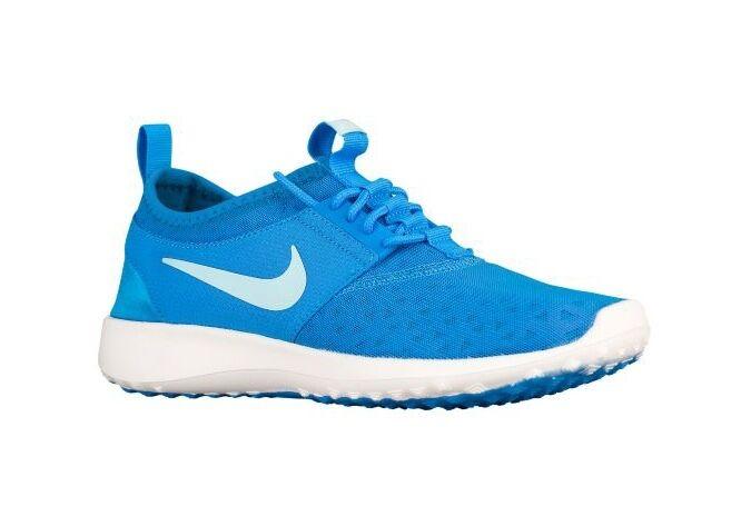 Nike zapatos de las nuevas mujeres juvenate comodo el último y descuento zapatos para hombres y último mujeres 3aff49