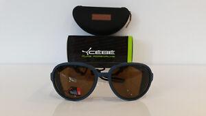 cb1474b413e78e Caricamento dell immagine in corso  NEW-Cebe-Summit-Solaire-Sunglasses-Occhiali-da-sole-