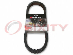GATES-HIGH-PERFORMANCE-DRIVE-BELT-FOR-POLARIS-RZR-S-900-2015