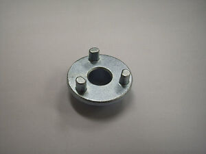 Details about Chainsaw Clutch Removal Tool Echo OEM Shop Tools CS-400  CS-510 89750516133