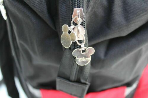 Disney Mickey Mouse Wickelrucksack Mama Rucksack Baby Windeln Wickeltasche USB