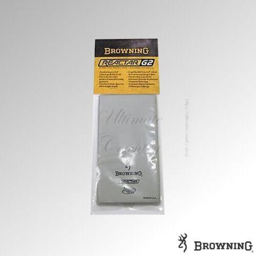Browning Reactar G2 Shooting Recoil Gel Pad 309013
