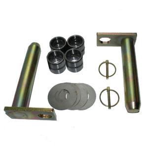 "KX018-4 KX016-4 Excavator Bucket For Kubota KX015-4 24/"" Rhinox Mini Digger"