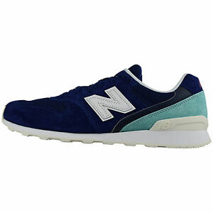 New-Balance-wr996jp-LIFESTYLE-Zapatillas-Informal-Zapatillas-de-correr