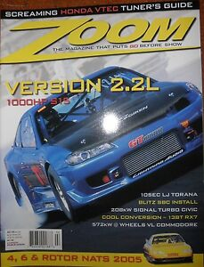 Zoom-Mag-88-LJ-Torana-RX7-Honda-Civic-S2000-R33-Skyline-XR6-Turbo-Falcon-Drags