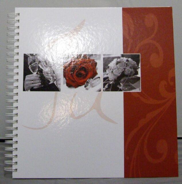 Pagna Fotoalbum 21x25cm 40 Seiten lindgr/ün