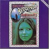 Shelagh Mcdonald : Stargazer CD Value Guaranteed from eBay's biggest seller!