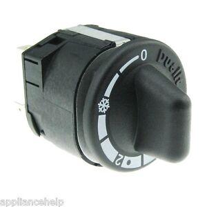 dualit toaster timer mechanischer 4 scheiben toaster ebay. Black Bedroom Furniture Sets. Home Design Ideas
