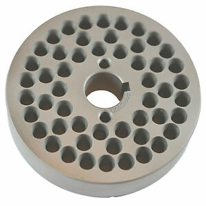 fuer-PELLETPRESSE-8-120-Matrize-120mm-8mm-fuer-PP120-Made-in-Germany