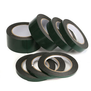 10m-Double-Waterproof-Sided-Foam-Tape-Strong-Adhesive-For-Car-Trim-Plate-Mirro