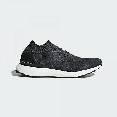 Women's Running Ultraboost Uncaged Shoes Flash Sales, UP TO 59% OFF