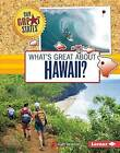What's Great about Hawaii? by Mary Meinking (Paperback / softback, 2015)