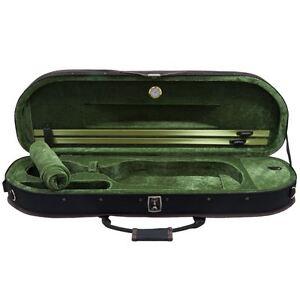 SKY-4-4-Full-Size-Premium-Halfmoon-Lightweight-Violin-Hard-Case-with-Hygrometer