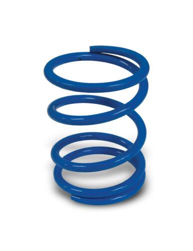 Polaris Magnum Sportsman 500 700 800 Blue//Green Primary Clutch Spring 7041157