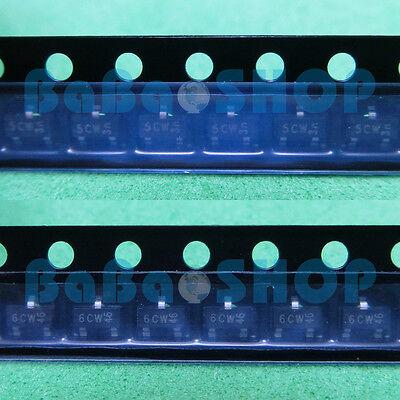 LP223M025H9P3 Condensador electrolítico de aluminio 22000UF 25 V 20/% snap-in nwk pn