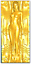Petrobond-Delft-Clay-Push-Ingot-Casting-Mold-Pattern-Babe thumbnail 1
