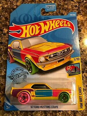 1981 Hot Wheels /'Dixie Challenger/' Reproduction Decal 3364c