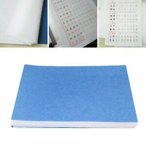 100pcs-set-Tracing-Paper-Translucent-Copybook-Acid-Free-Sketch-Tracing-Paper