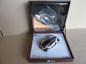 896G-Norev-C01-Peugeot-4002-Concept-Car-Design-Francfort-2003-1-43