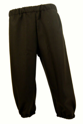 Adult Knickers Short Pants Period Costume Pants Victorian Knickers 1235
