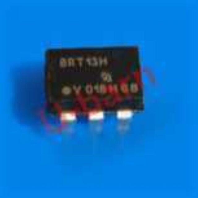 Phototriac Output BRT13-H 10PCS Manu:SIEMENS Encapsulation:DIP,Optocoupler