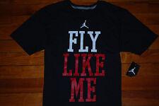 05b1b1c3d83 item 1 NEW Men's Nike Air Jordan
