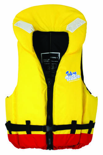 Coastline PFD 1 LifeJacket XX Large