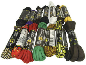 DR-MARTENS-GENUINE-REPLACEMENT-SHOELACES-BOOTLACES-FREE-UK-P-amp-P