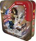 Timeline Americana The Card Game by Asmodee Games