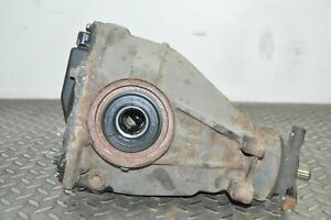 Mercedes-C219-CLS-350-2009-Rhd-Differenziale-Posteriore-A2303510005-2575907