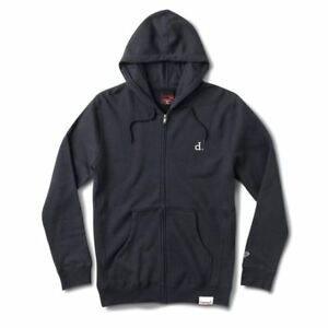 Diamond-Supply-Co-Mini-Un-Polo-Hoodie-Navy
