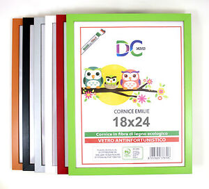 Cornice-18x24-cm-in-fibra-di-legno-eco-e-crilex-antinfortunistico-plexiglass