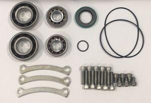 Vortech-Supercharger-V1-V2-V3-V5-V9-Oil-Feed-Unit-Rebuild-Kit