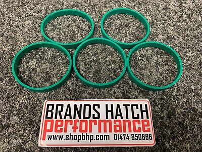 Ford Focus 2.5 T ST225 RS RS500 5 Cilindros Reinz headbolts 14-32286-01