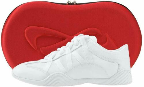 Nfinity Evolution Youth Size Cheer Shoe