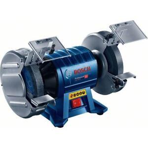 Bosch-Doppelschleifmaschine-GBG-60-20