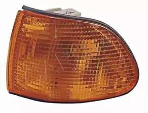 BMW 7 SERIES E38 1998-2001 Amber Corner Light Lamp RIGHT RH Facelift LCI