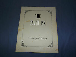 VINTAGE-THE-TOWER-INN-MENU