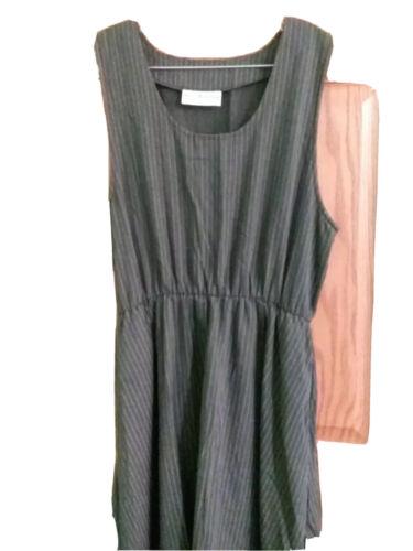 Willow Ridge Women's  Dress (Bin U)