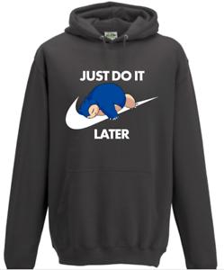 Zip Hoody inkl Libanon Baby Kinder Sweater Jacke Druck Name Nr.