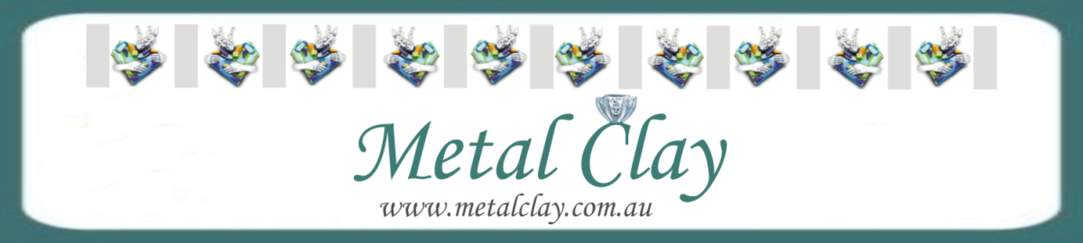 metalclayaustralia