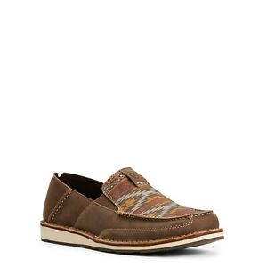 ariat shoes on sale