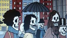Grateful Dead Dave's Picks Vol. 22, NYC 12/7/71 NEW W BONUS DISC