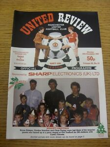 28-12-1987-Manchester-United-v-Everton-Thanks-for-viewing-our-item-if-this-i