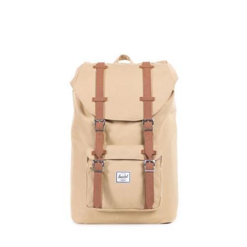 Herschel Supply Co Little America 25L Backpacks